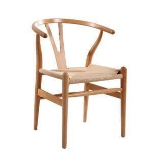 弯曲木椅办公家具有那些特点呢